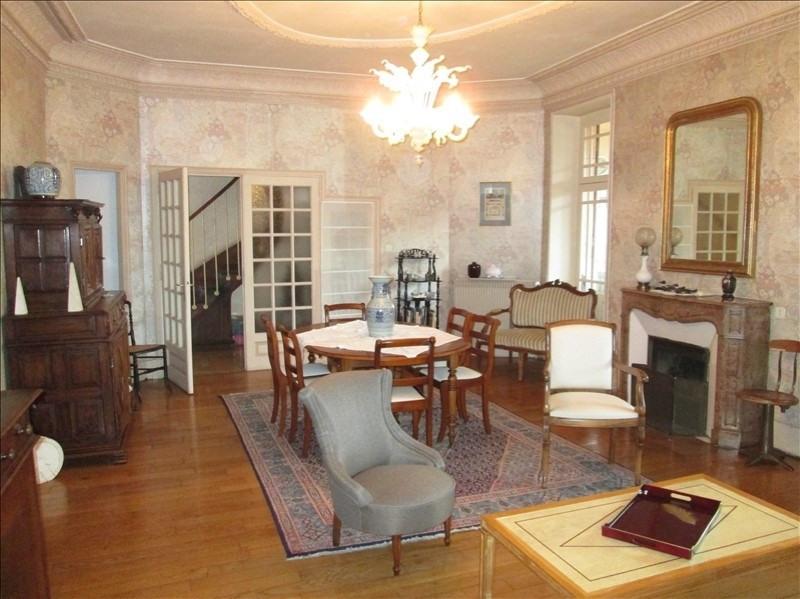 Vente maison / villa Macon 294000€ - Photo 4