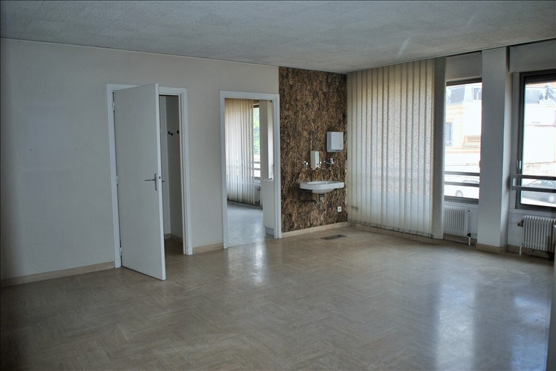 Sale empty room/storage Roanne 55 000€ - Picture 2