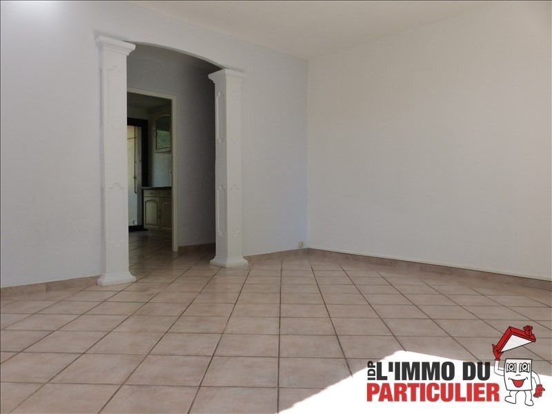 Vente appartement Marignane 169 000€ - Photo 3