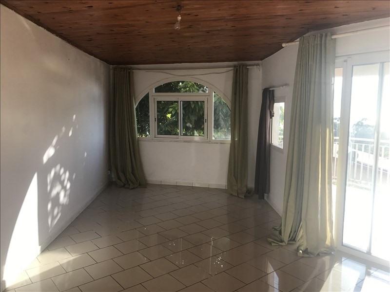 Sale house / villa Le tampon 162000€ - Picture 5