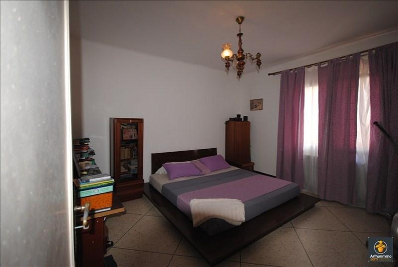 Vente appartement St raphael 315000€ - Photo 6