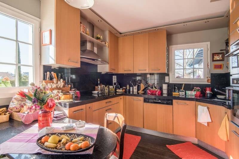 Vente de prestige maison / villa Bassussarry 730000€ - Photo 5