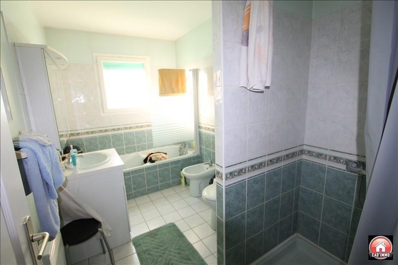 Sale house / villa Bergerac 194000€ - Picture 7