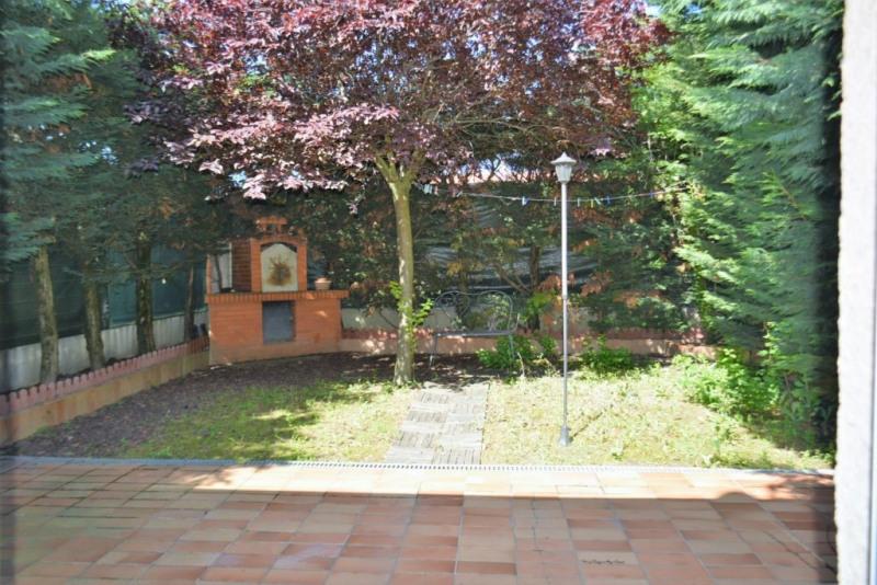 Sale house / villa Givors 199000€ - Picture 1