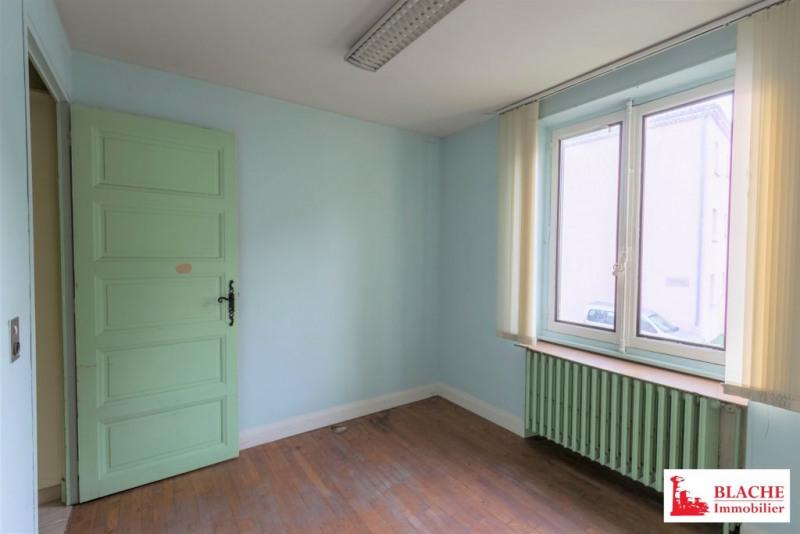 Sale house / villa Saulce sur rhone 156000€ - Picture 2