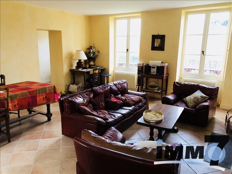 Vente maison / villa La ferte sous jouarre 294000€ - Photo 5