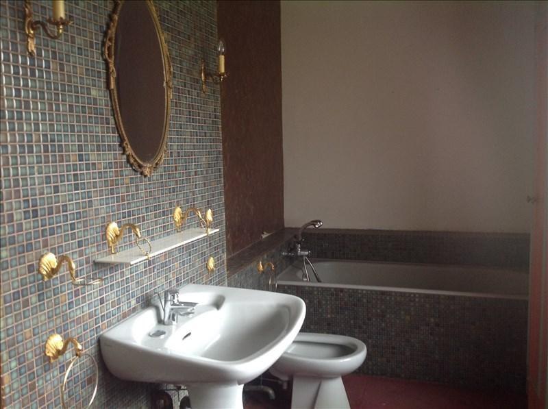 Sale house / villa St brieuc 200900€ - Picture 5