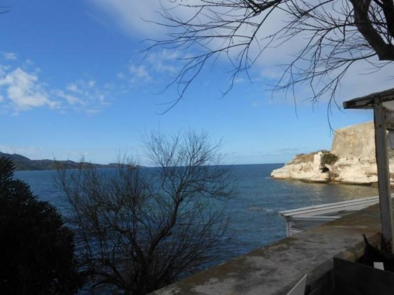 Vente appartement Saint-florent 580 000€ - Photo 15