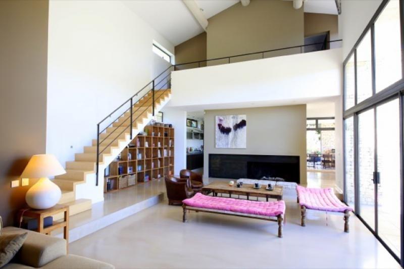 Deluxe sale house / villa Gordes 2990000€ - Picture 11