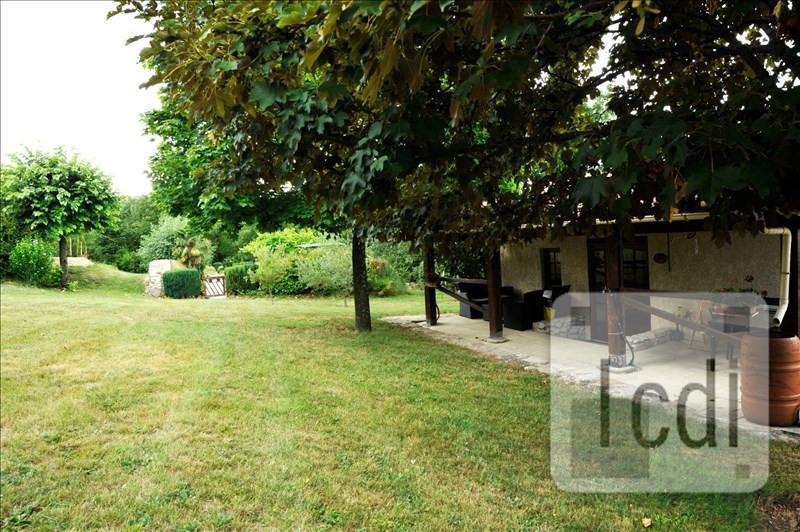 Vente de prestige maison / villa Montelimar 675000€ - Photo 4