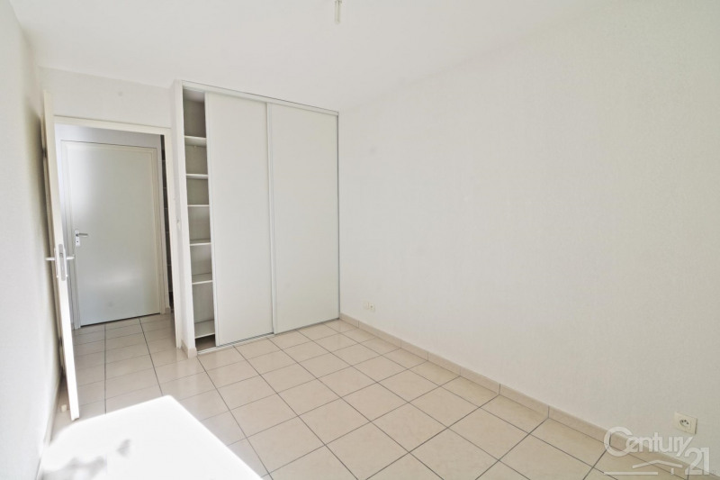 Vente appartement Toulouse 162000€ - Photo 5