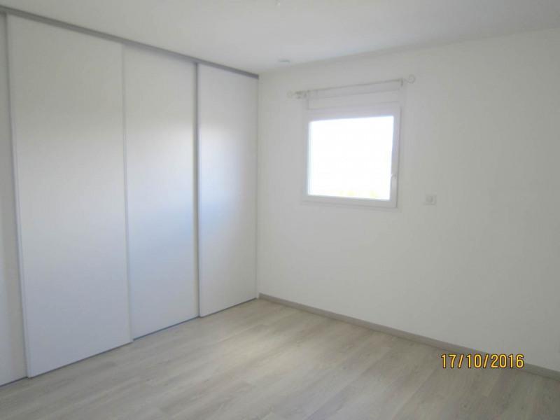Sale house / villa Bourg-charente 165540€ - Picture 8