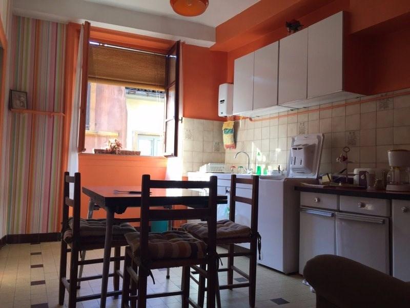 Vente appartement Lyon 5ème 305000€ - Photo 3
