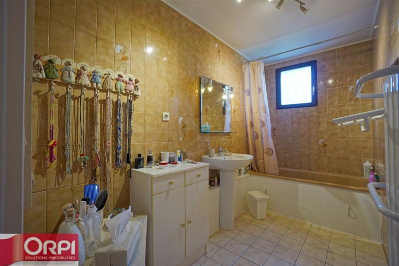 Vente maison / villa Vernon 222000€ - Photo 9