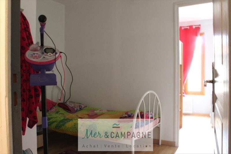 Vente maison / villa Quend 245000€ - Photo 6