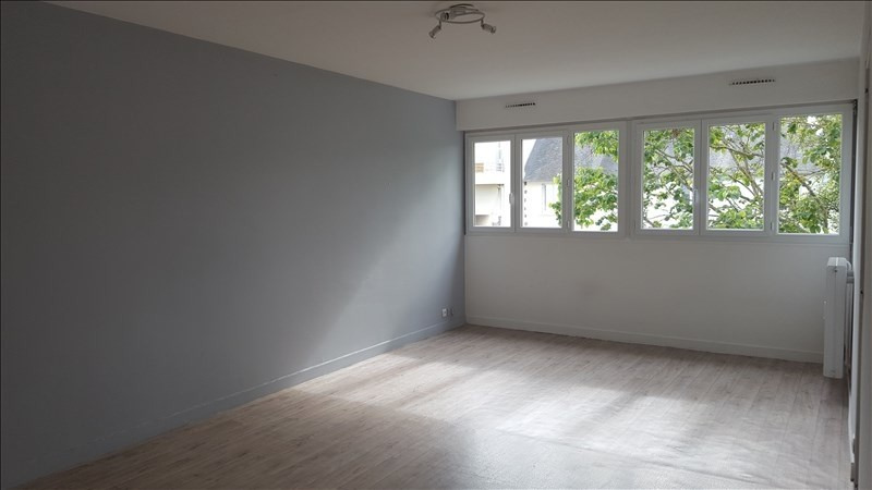 Vente appartement St brieuc 69 870€ - Photo 1