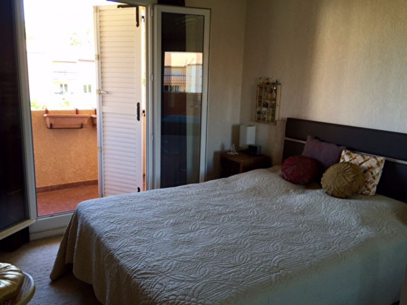 Vente appartement Hyeres 250 000€ - Photo 5