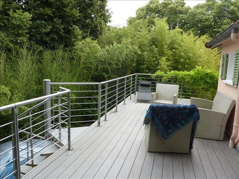 Sale house / villa Orsay 895000€ - Picture 14