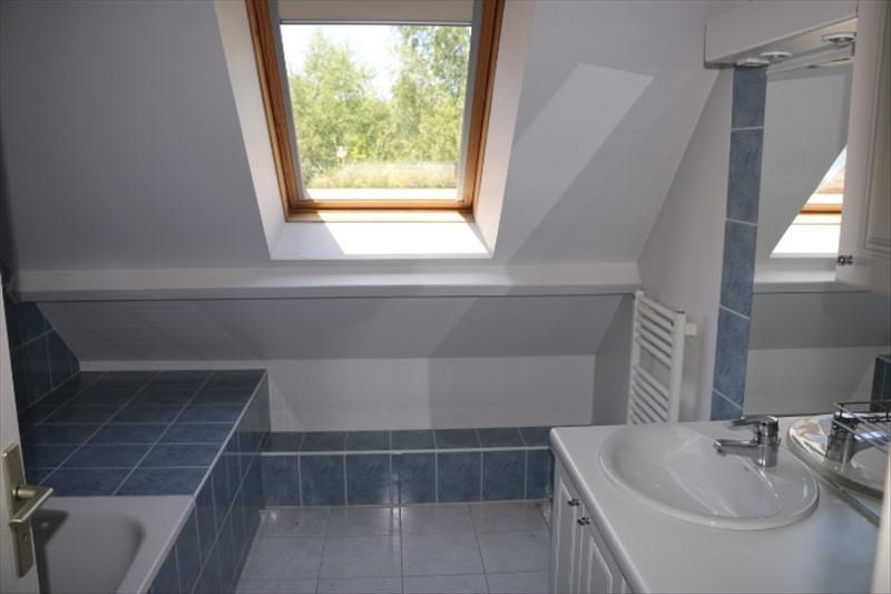 Deluxe sale house / villa Noisy le roi 1352000€ - Picture 8