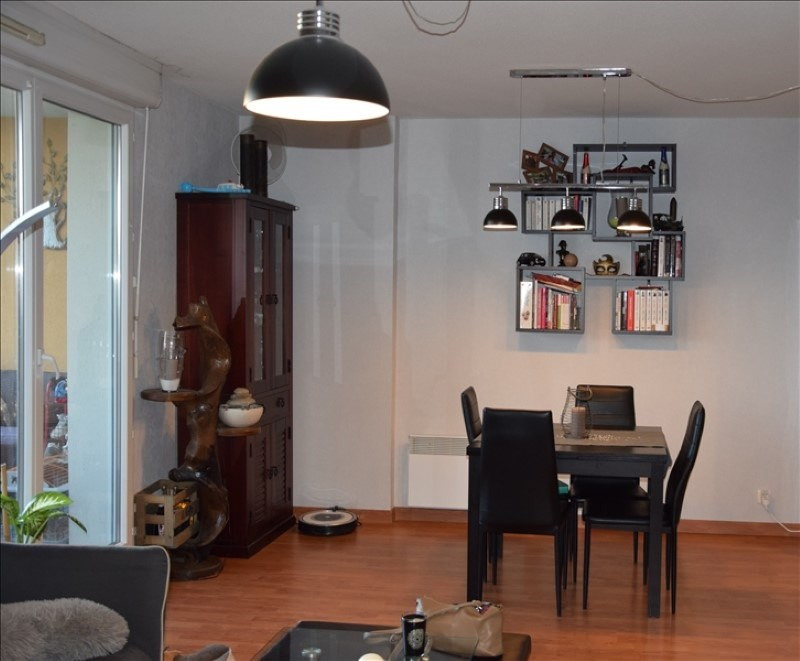 Vente appartement Quint 165 000€ - Photo 4