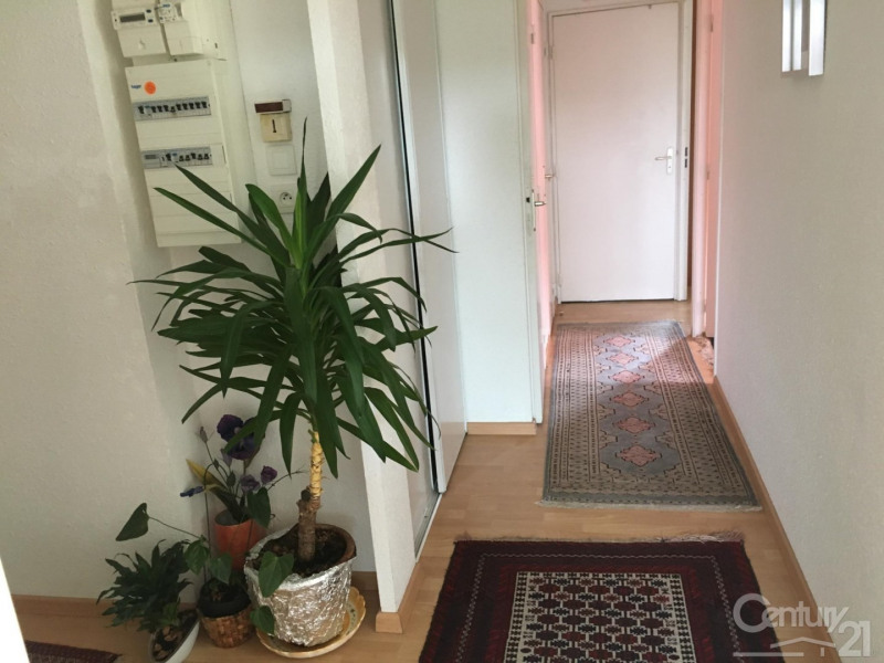 Vente appartement Touques 199 500€ - Photo 3