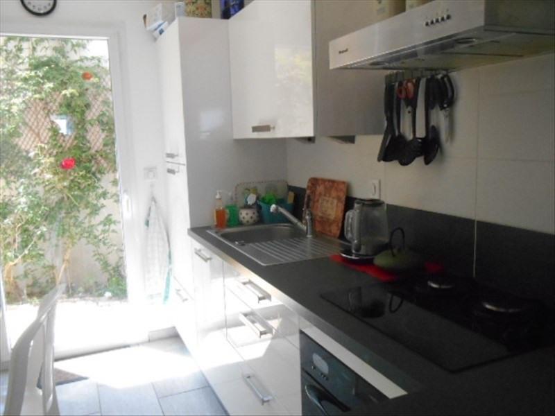 Sale house / villa Collioure 360000€ - Picture 3