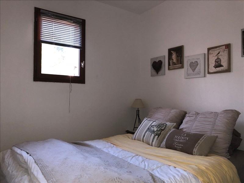 Vente appartement La londe les maures 134000€ - Photo 6
