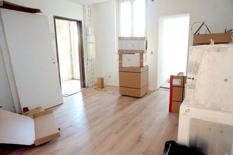 Vente appartement Toulouse 162 000€ - Photo 4