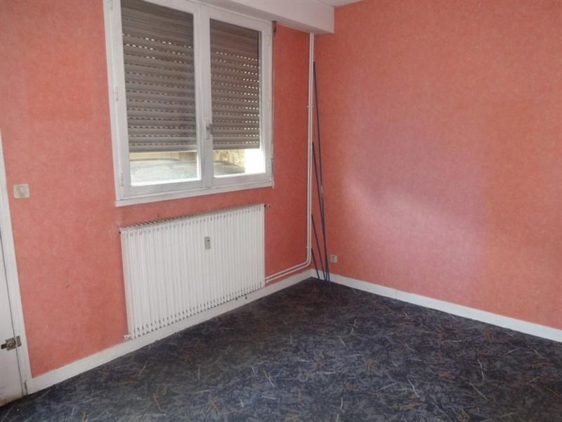 Sale office Limoges 34 000€ - Picture 3