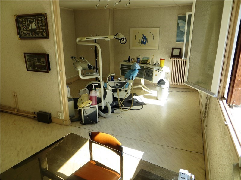 Vente appartement Vanves 309000€ - Photo 6