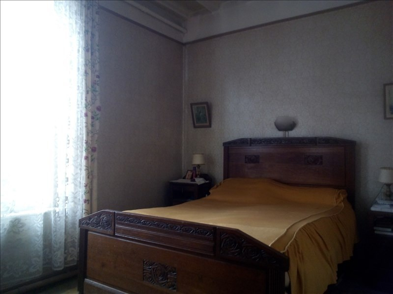 Vente maison / villa Besse sur braye 59780€ - Photo 6