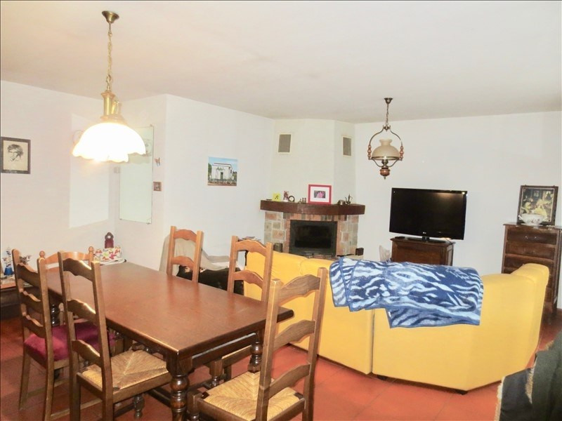 Vente maison / villa Montpellier 298000€ - Photo 3