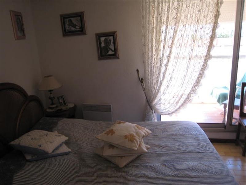 Vente appartement Cavalaire sur mer. 199000€ - Photo 4