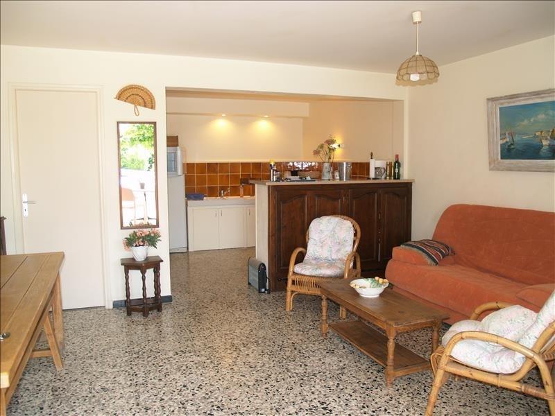Deluxe sale house / villa Les issambres 750000€ - Picture 9