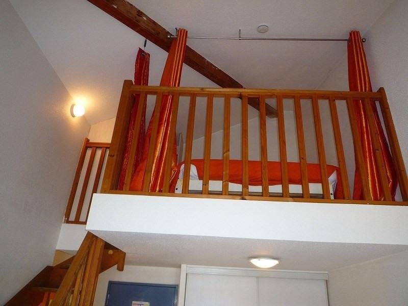 Vente appartement Juan-les-pins 265000€ - Photo 5