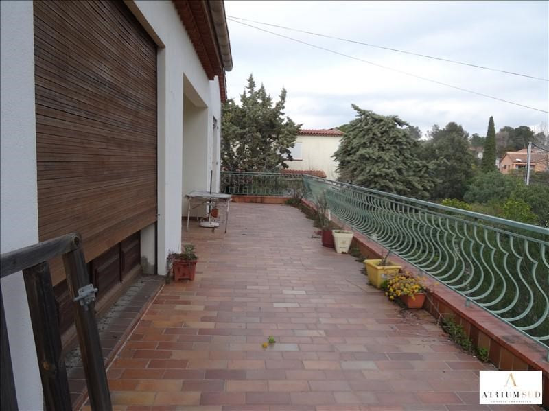 Vente de prestige maison / villa St raphael 578000€ - Photo 2