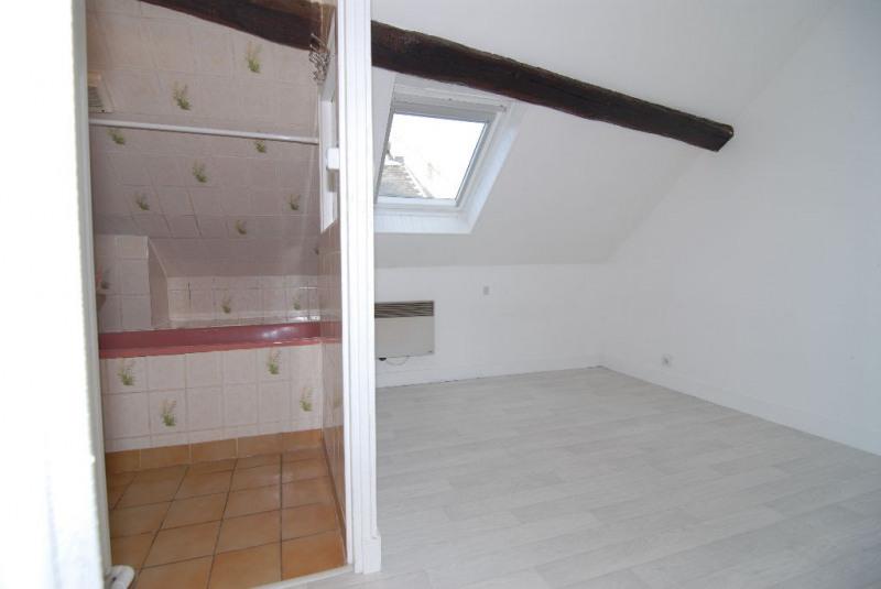Rental apartment La ville du bois 520€ CC - Picture 4