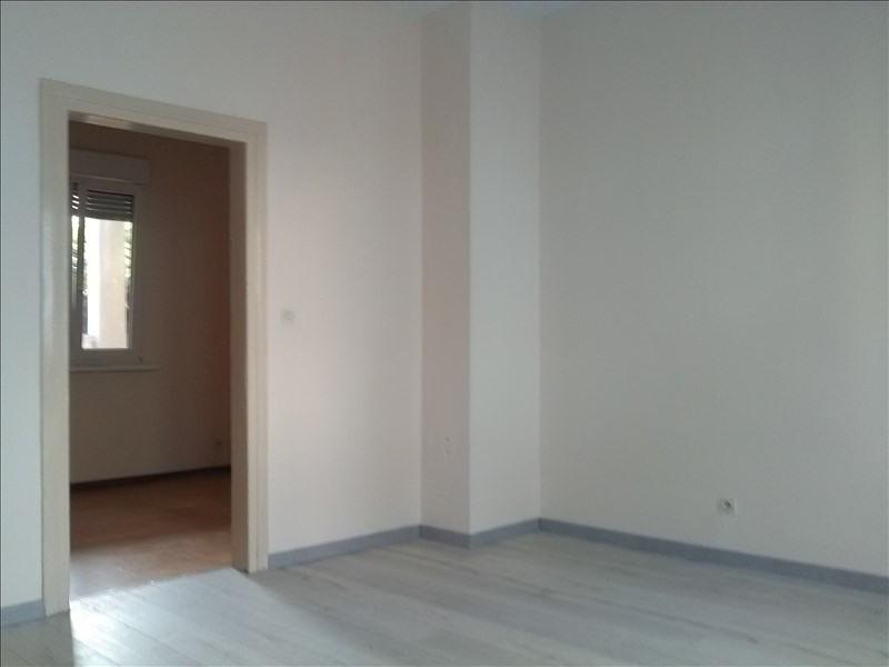 Venta  edificio Bischwiller 372750€ - Fotografía 5