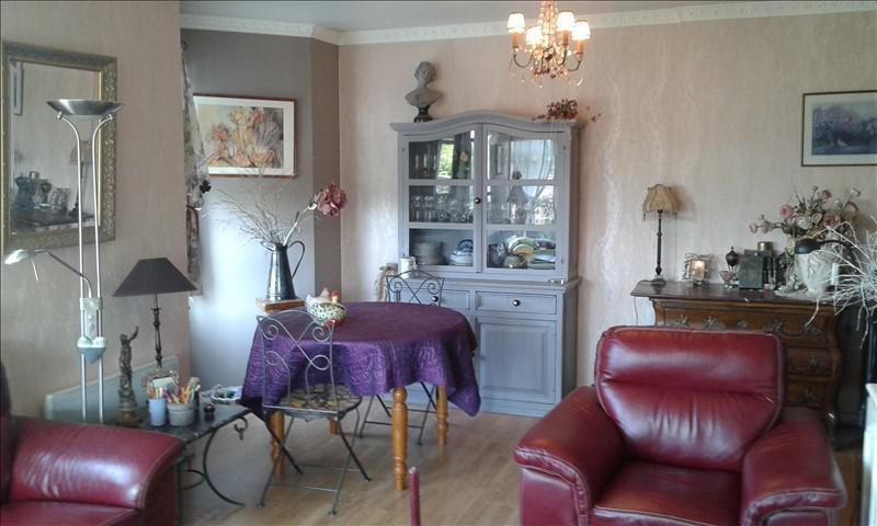 Vente appartement Deuil la barre 193000€ - Photo 4
