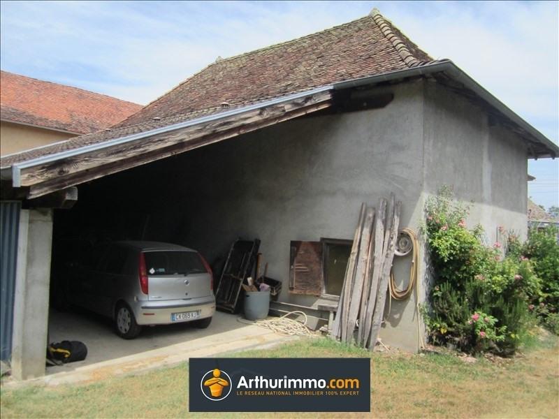Sale house / villa Les avenieres 190000€ - Picture 3