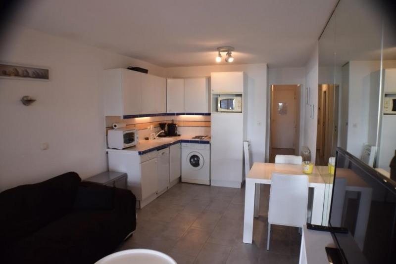 Vente appartement Ste maxime 157 000€ - Photo 4