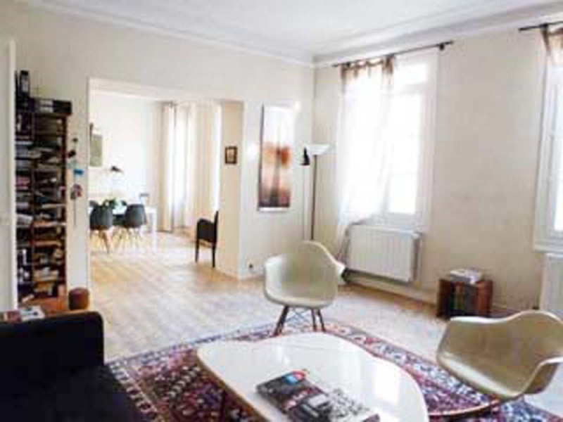 Vente appartement Avignon 385000€ - Photo 3