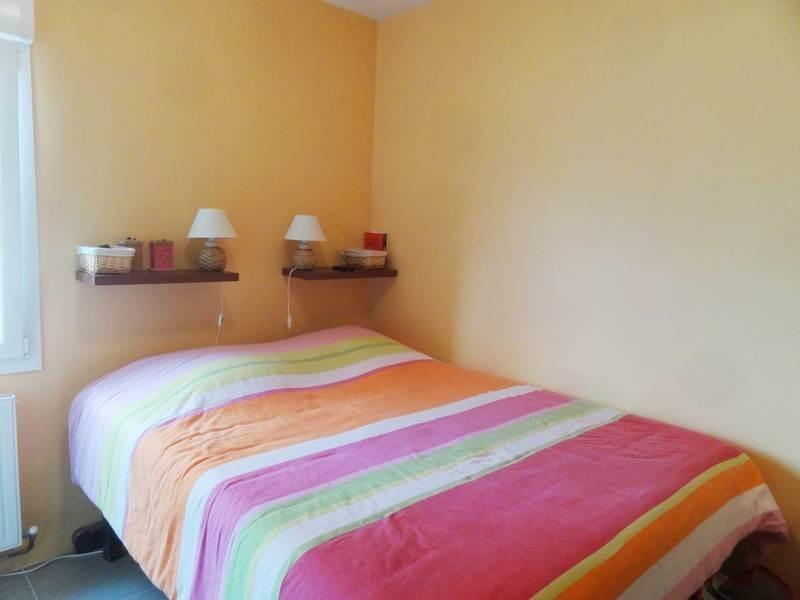Venta  apartamento Annemasse 130000€ - Fotografía 4