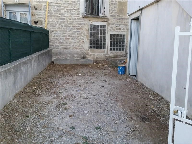 Location appartement Villetelle 700€ CC - Photo 2
