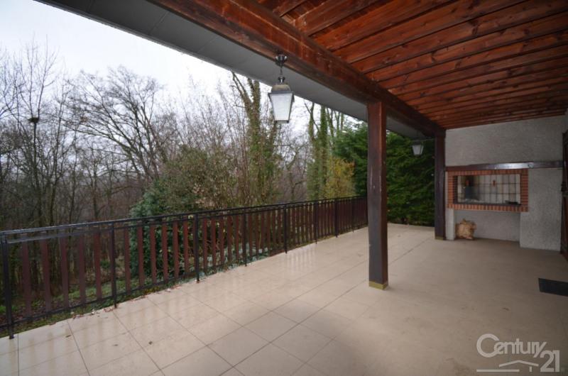 Vente de prestige maison / villa Tassin la demi lune 970000€ - Photo 14