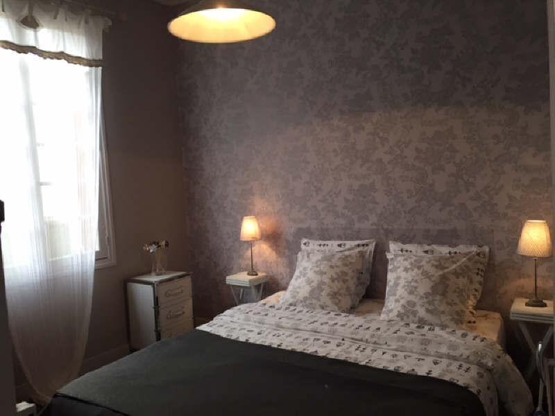Sale house / villa Villers sur mer 290000€ - Picture 6