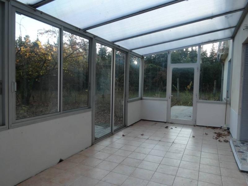 Alquiler  casa Avignon 935€ CC - Fotografía 5