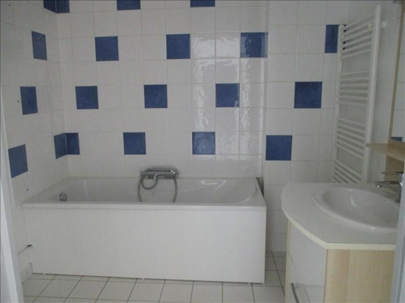 Vente appartement Troyes 92000€ - Photo 3