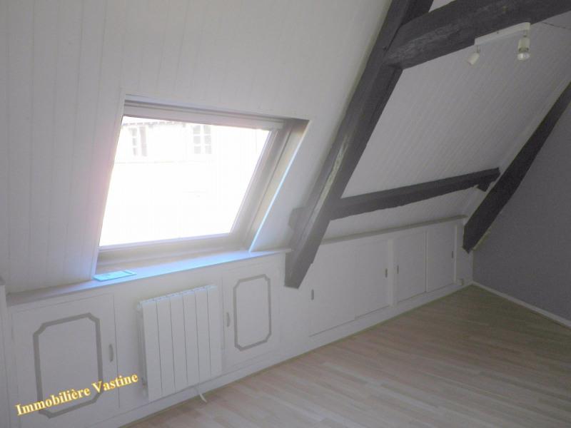 Location appartement Senlis 620€ CC - Photo 5
