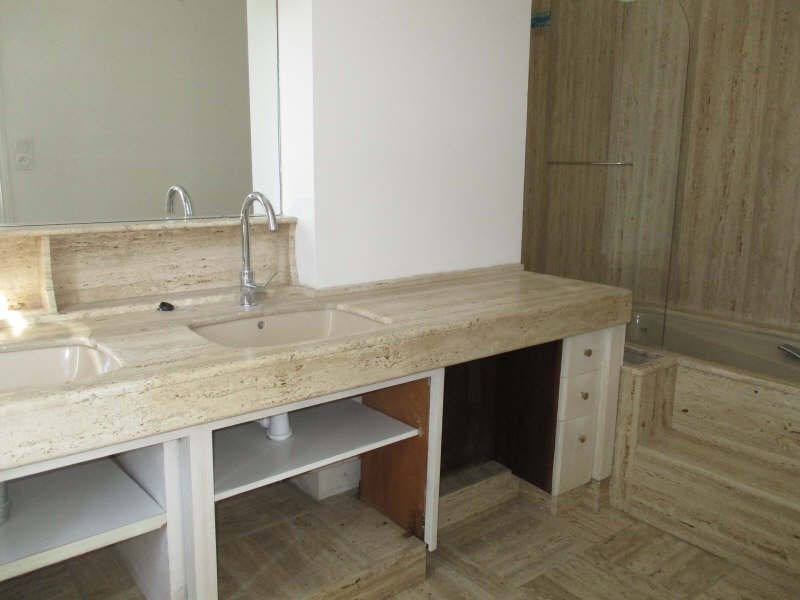 Location appartement Nimes 900€ CC - Photo 6